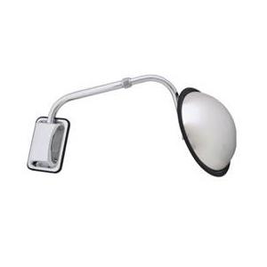 33393 espejo lateral unidipot capot espejo ojo de buey for Espejo ojo de buey